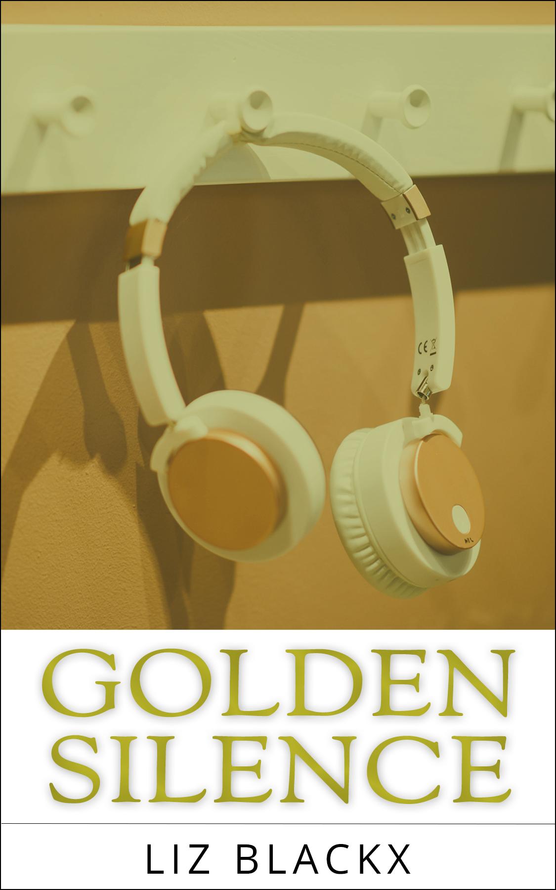 Fiction – Golden Silence